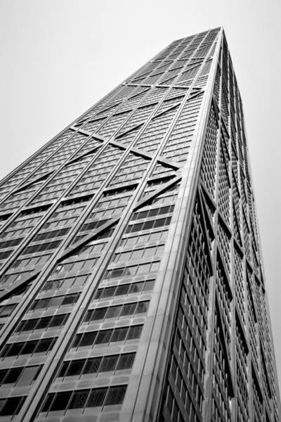 Photograph - 360 Chicago by Michelle Calkins
