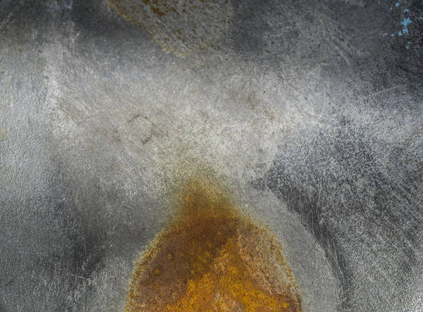 Photograph - Abstract 55 by Mark Holcomb