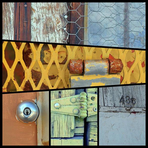 Wall Art - Photograph - 486 by Tara Turner