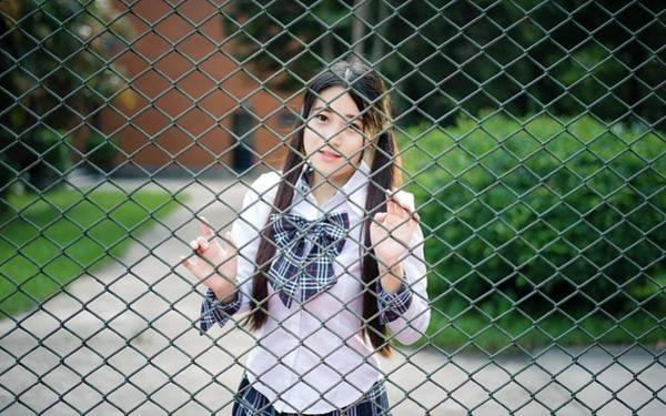 Artwork Digital Art - Asian by Maye Loeser