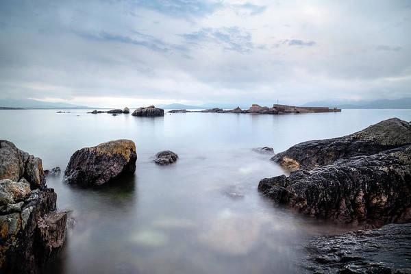 An Photograph - Ballingskelligs - Ireland by Joana Kruse