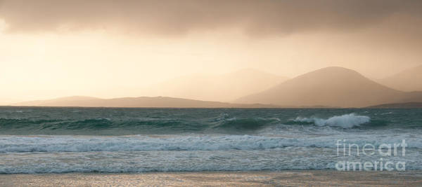 Outer Photograph - Luskentyre by Smart Aviation