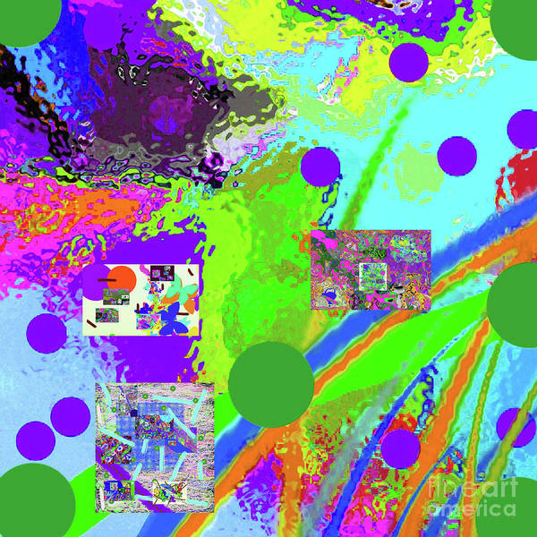 6-5-2015fabcde Art Print