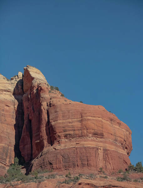 Photograph - Sedona by Steven Lapkin