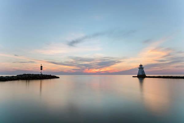 Ontario Photograph - Southampton - Ontario by Joana Kruse