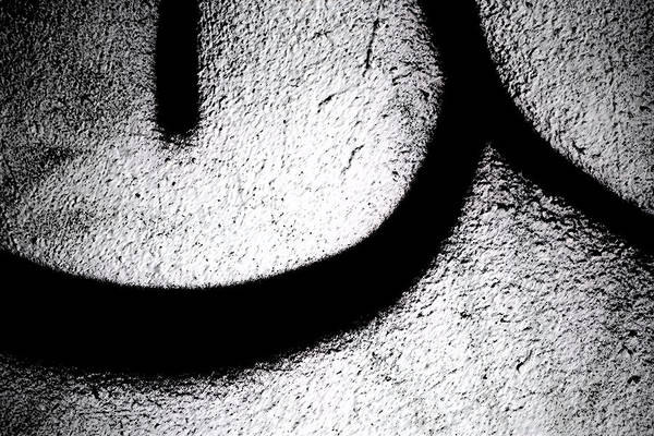 Photograph - Abstract 45 by Mark Holcomb