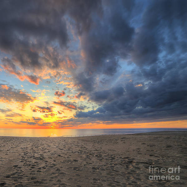 South Buffalo Photograph - Warren Dunes State Park by Twenty Two North Photography