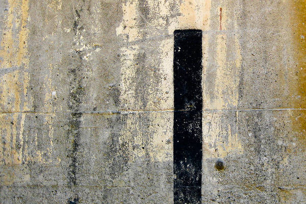 Photograph - Abstract 27 by Mark Holcomb
