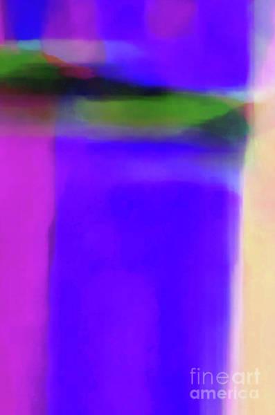 9-4-2015gabcdefghijklmn Art Print