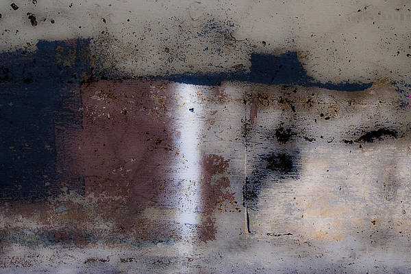 Photograph - Abstract 21 by Mark Holcomb