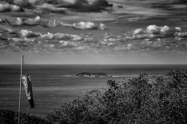 Photograph - 9950-sol-buzios-rj by Carlos Mac
