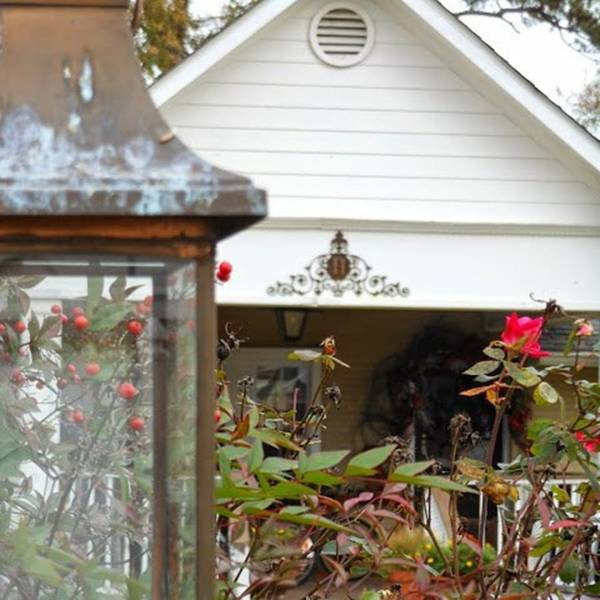 Photograph - A Beautiful House In My by Cheray Dillon