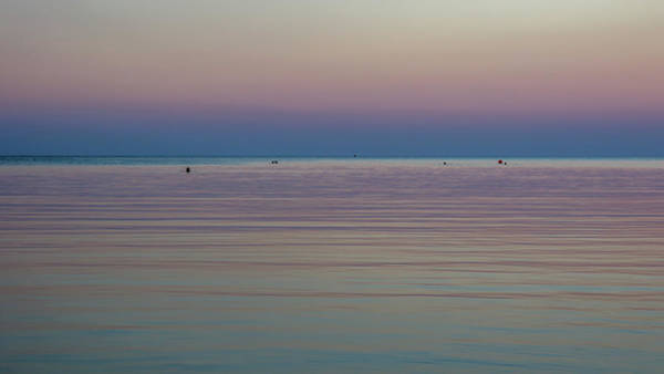 Wall Art - Photograph - A Calm Morning by Stelios Kleanthous