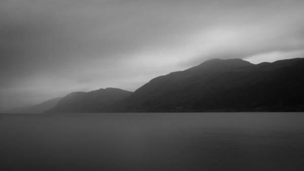 Highland Light Photograph - A Glimpse Of Light by Chris Dale