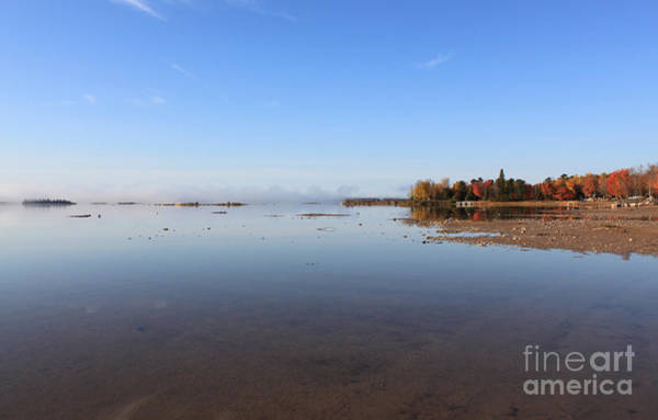 Photograph - A Time To Reflect  by Cathy Beharriell