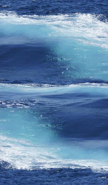 Wall Art - Photograph - Abstract Art 103 by Art Spectrum