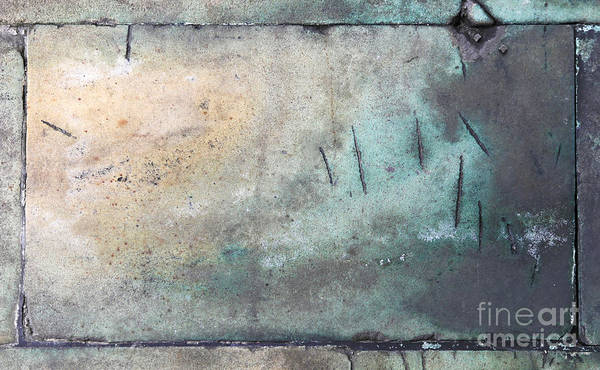 Wall Art - Photograph - Abstract Background  by Vladi Alon