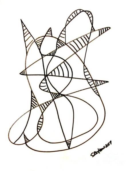 N C Wyeth Art