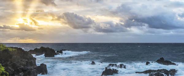Photograph - Across The Heavens by Jon Glaser