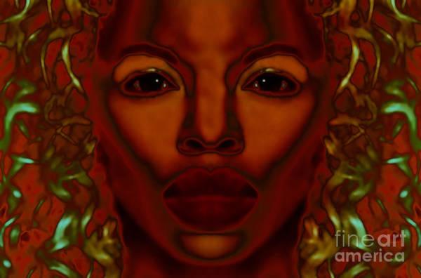 americas digital goddess - 600×396