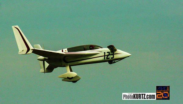 Photograph - Airventure 123 by Jeff Kurtz
