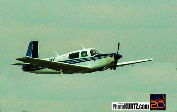 Photograph - Airventure 149 by Jeff Kurtz