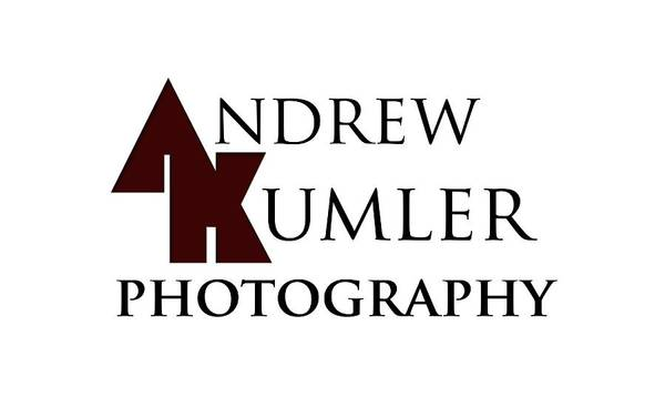 Photograph - Ak Photo Logo by Andrew Kumler