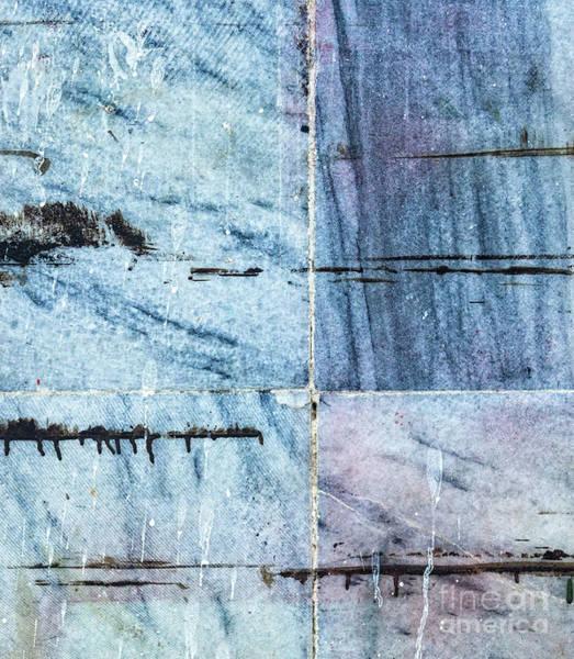 Photograph - Almost Broken by Patti Schulze