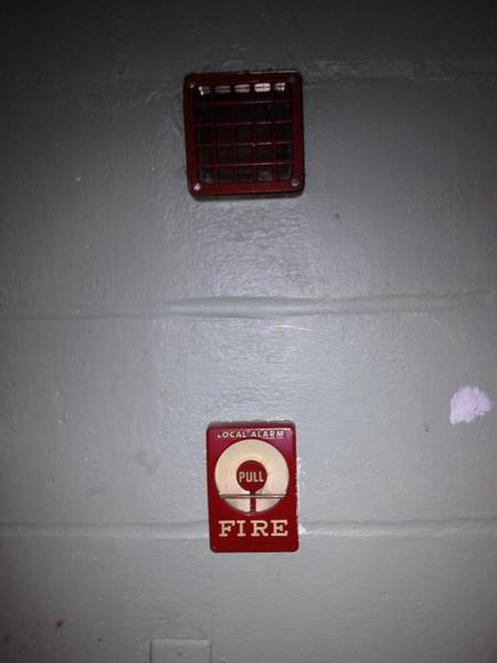 Wall Art - Photograph - Always Call 911 In An Emergency by Ronald Carlino