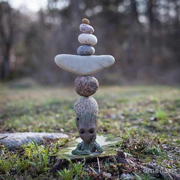 Sculpture - Always On My Mind by Pontus Jansson