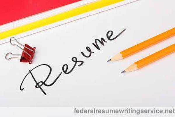 Wall Art - Photograph - Amazing Resumes For You by Rose Marry