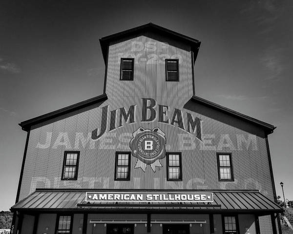 Wall Art - Photograph - American Stillhouse by Stephen Stookey