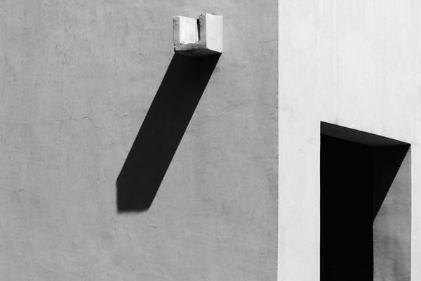 Buy Art Online Photograph - An Artists Dilemma by Prakash Ghai