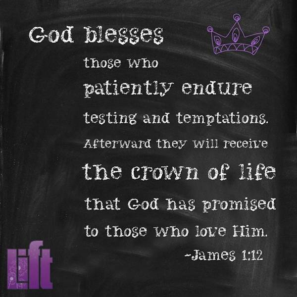 Design Wall Art - Photograph - And They Lay Their Crowns Before The by LIFT Women's Ministry designs --by Julie Hurttgam