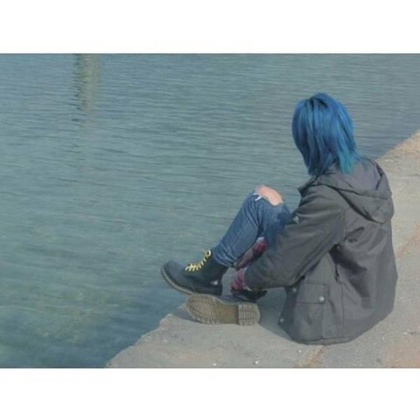 Tanto Photograph - Annecy Es Feo Eh. Laic Por La by Mientras Tanto Sonrrie