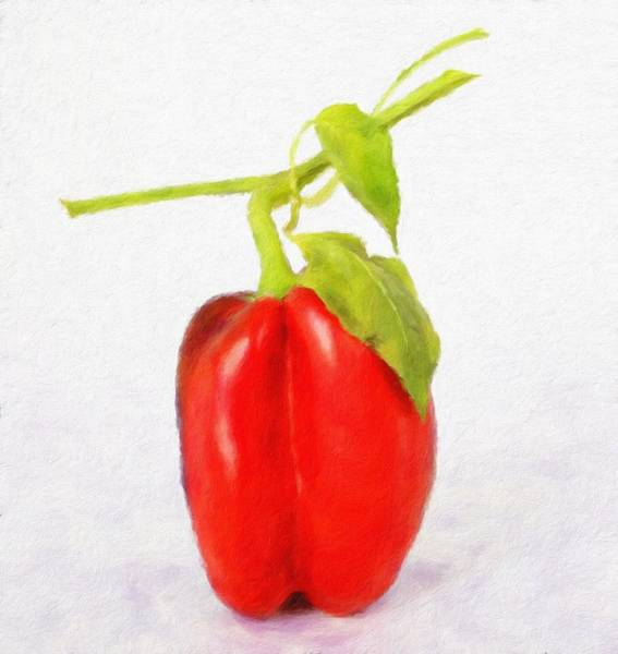 Protein Painting - Appetite - Id 16235-220446-5438 by S Lurk