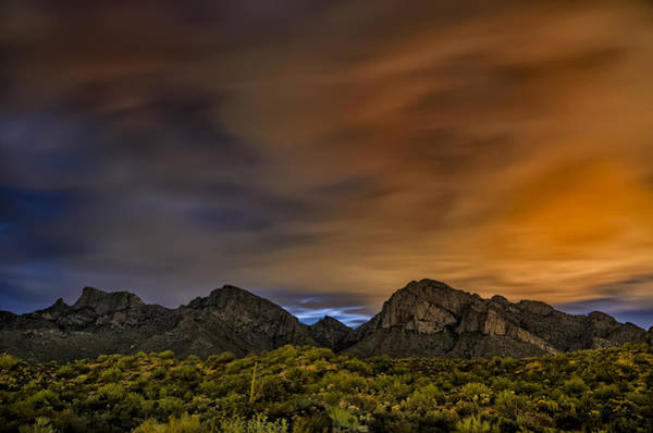 Photograph - Arizona Ice Tea No.1 by Mark Myhaver