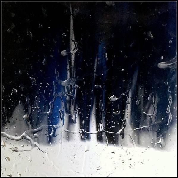 Photograph - At The Car Wash 16 by Marlene Burns