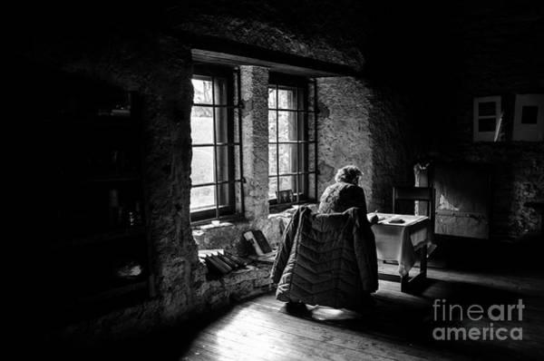 Photograph - Backlighting by RicardMN Photography