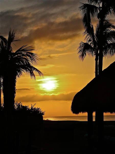 Photograph - Baja Vacation by Diana Hatcher
