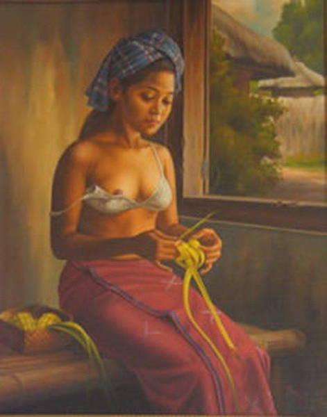 balinese-nude-sex