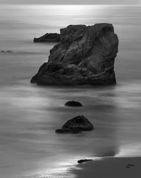 Neiman Photograph - Bandon 5108 by Bob Neiman