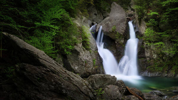 Photograph - Bash Bish Serenity by Bill Wakeley