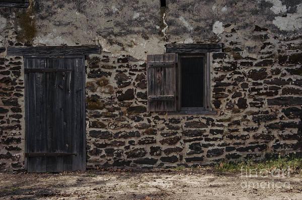 Photograph - Batsto Village  by Debra Fedchin