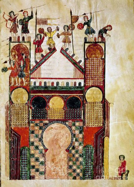 Wall Art - Photograph - Battlescene, 975 by Granger