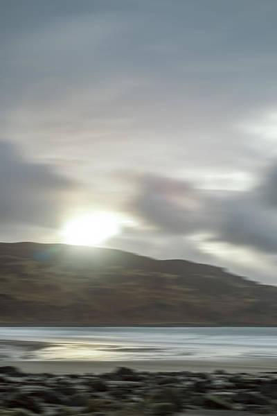 Photograph - Bay Of Laig, Eigg by Neil Alexander