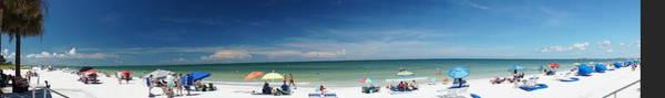 Willett Photograph - Beach 2 by Mike Willett
