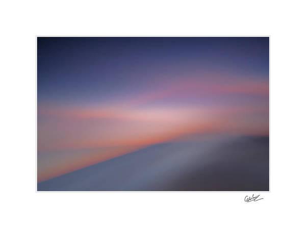 Wall Art - Photograph - Beach Dream 1  by Catherine Lau