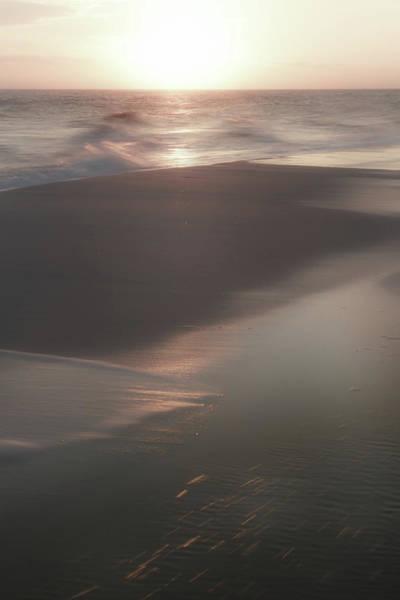 Photograph - Beach Dreams by Davin McLaird