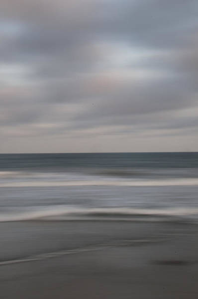 Photograph - Beach by Kevin Bergen